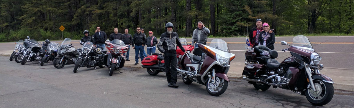 Home - Central Minnesota Motorcycle Riders Group